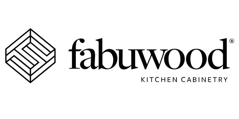 Fabuwood cabinets products
