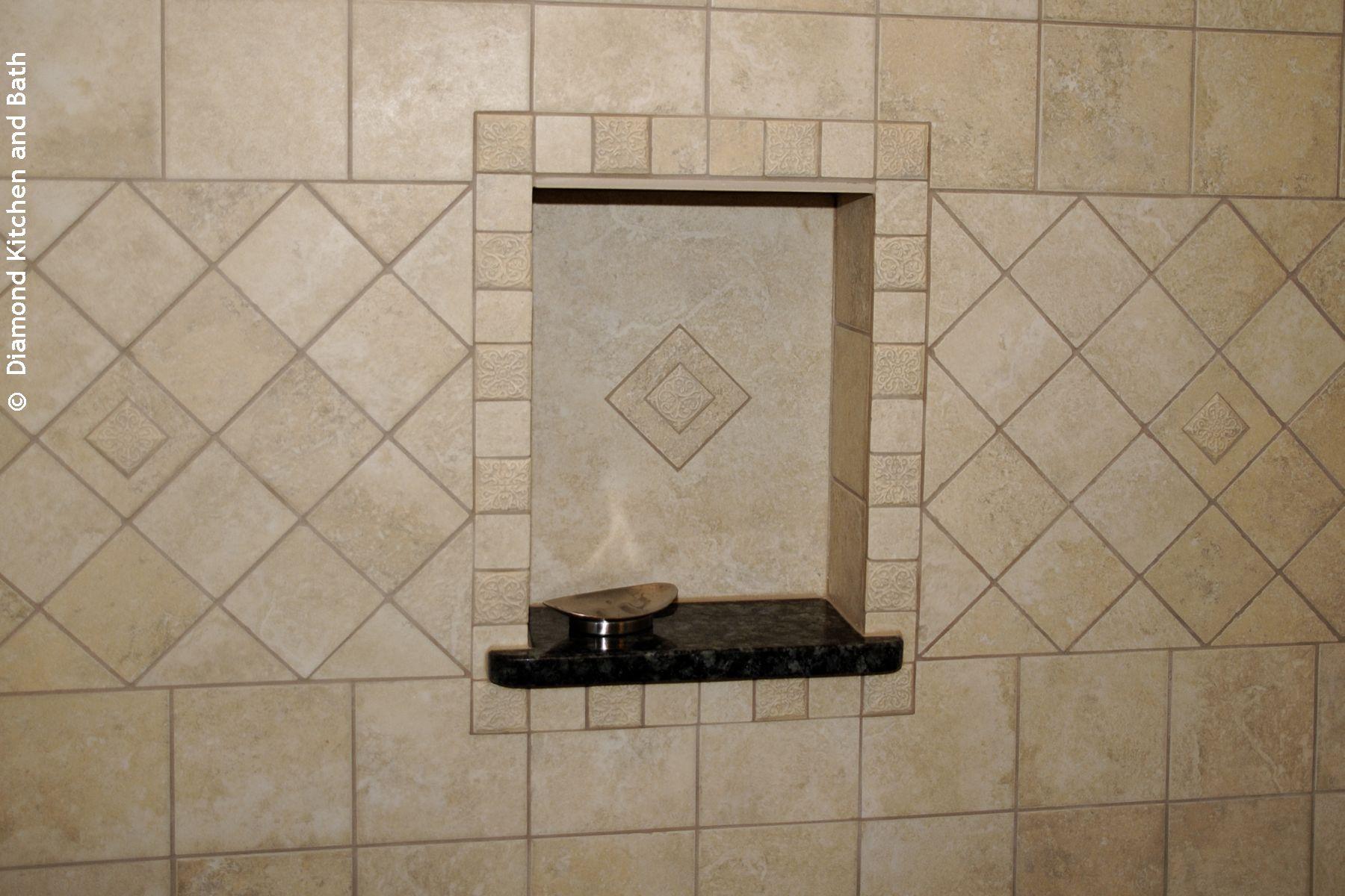 Remodel 12x12 kitchen joy studio design gallery best for Bathroom ideas 5x10