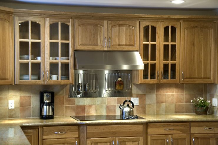 Kitchen Remodeling, Richboro, PA