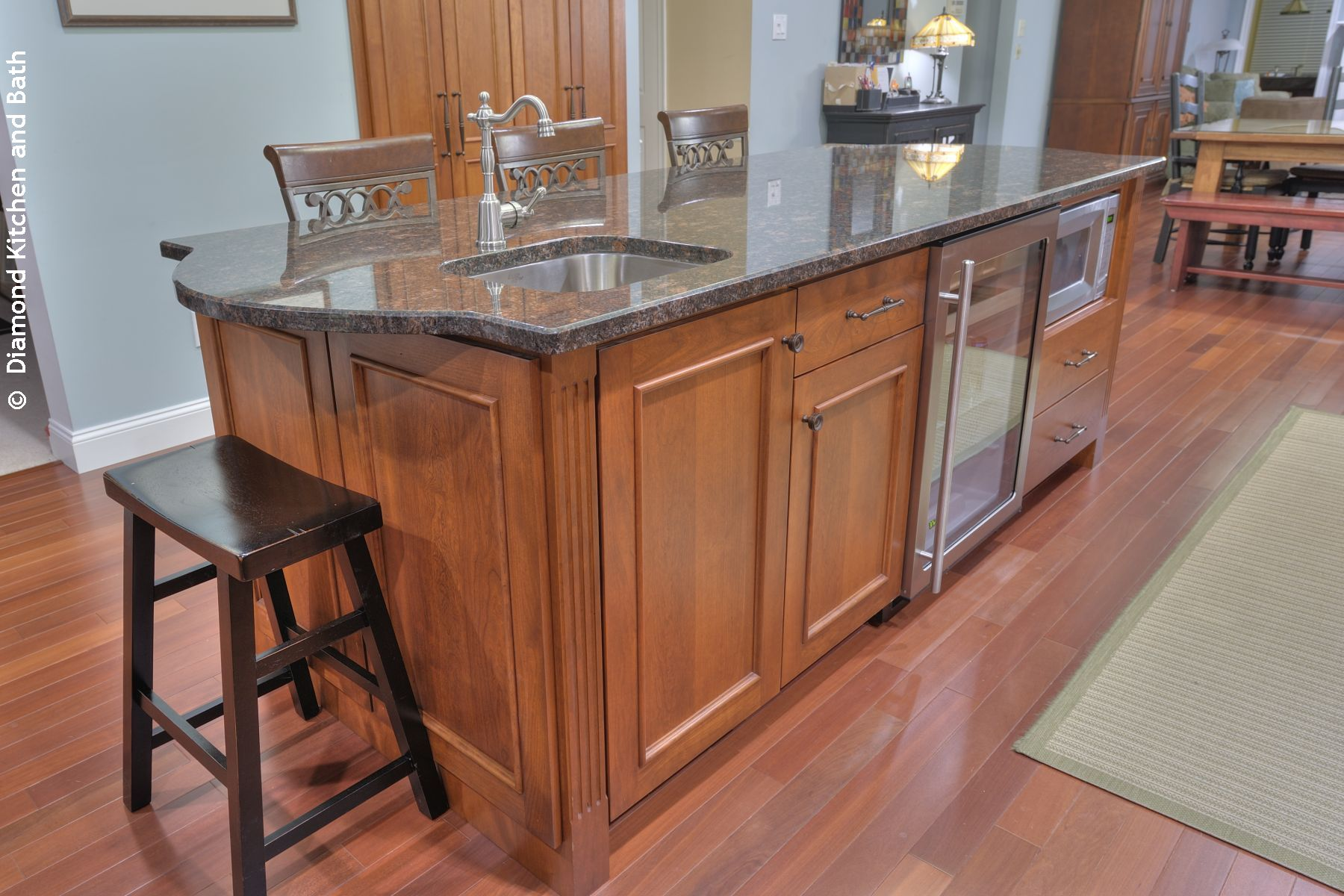 Kitchen Remodeling, Yardley, PA | 1800 x 1200 · 278 kB · jpeg | 1800 x 1200 · 278 kB · jpeg