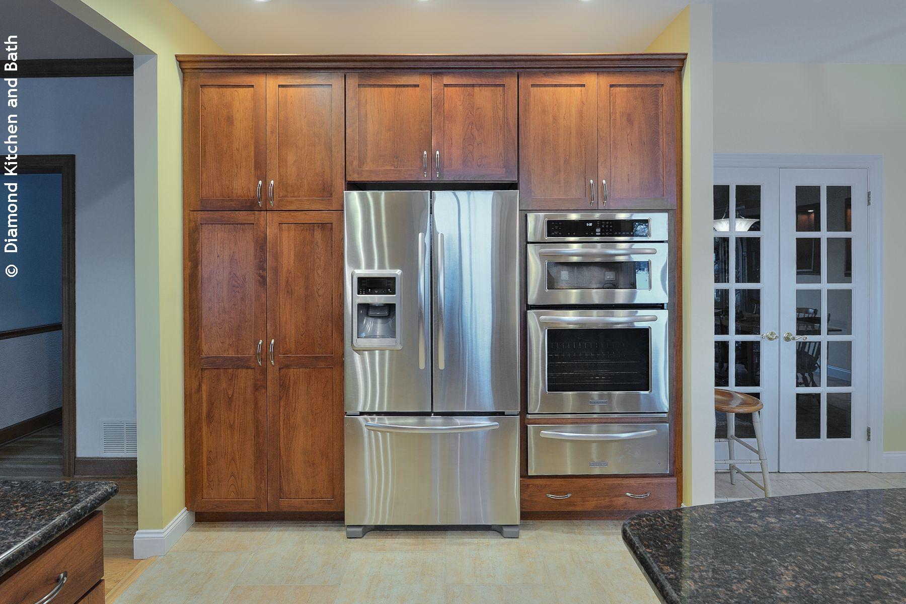 Kitchen And Bath Design Center Fort Collins Luxurious