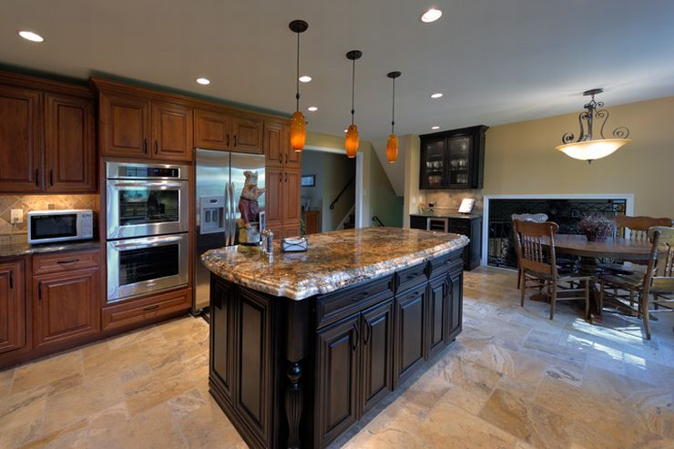 Cinnaminson Nj Kitchen Remodeling Warminster Pa