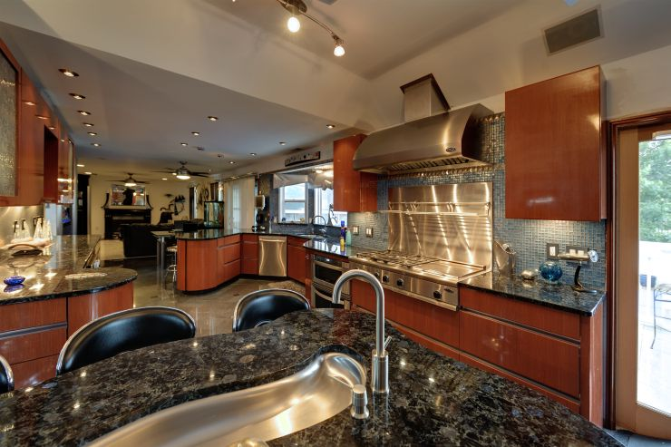 Diamond Kitchen And Bath Kitchen And Bathroom Design Showroom And Home Remodeling Center