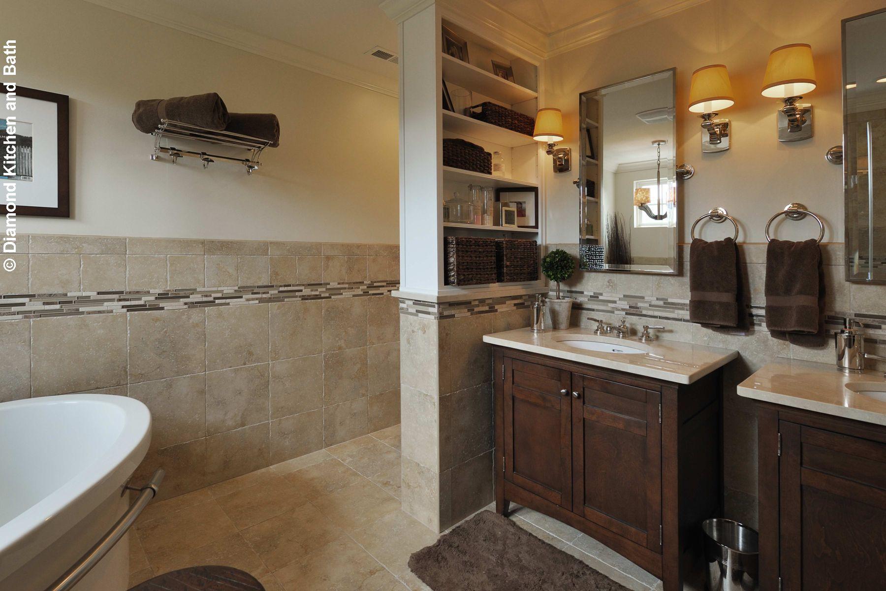 Bathroom Remodeling Yardley Pa diamond kitchen and bath, kitchen and bathroom design, showroom