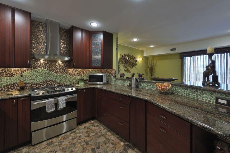 Wrightstown, PA, Kitchen Remodeling, Philadelphia, PA