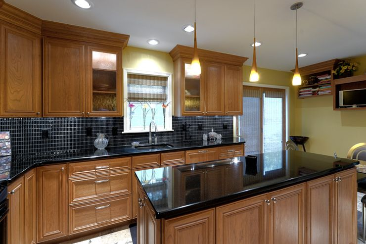 Kitchen Remodeling, Wrightstown, PA