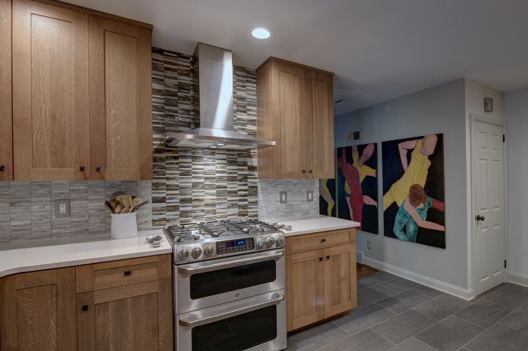 Best kitchen remodeling company in Bala Cynwyd, PA