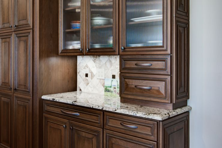 Best kitchen remodeling contractors in Upper Makefield, Pennsylvania