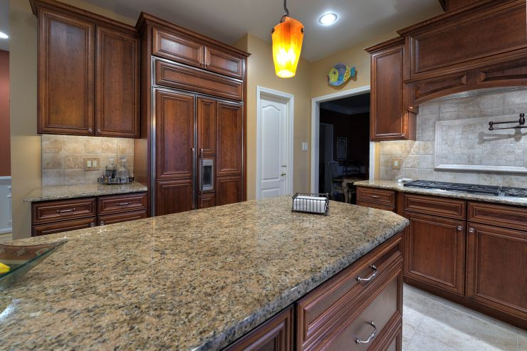 Feasterville Best kitchen remodeling contractors