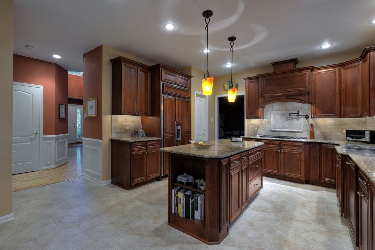 Feasterville Best kitchen remodeling company