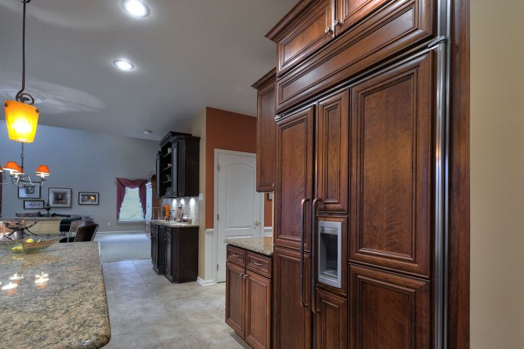 Feasterville Designer Kitchen Cabinetry and installation services