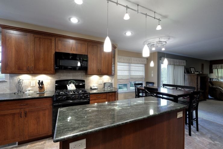 Best kitchen remodeling company in Doylestown, PA