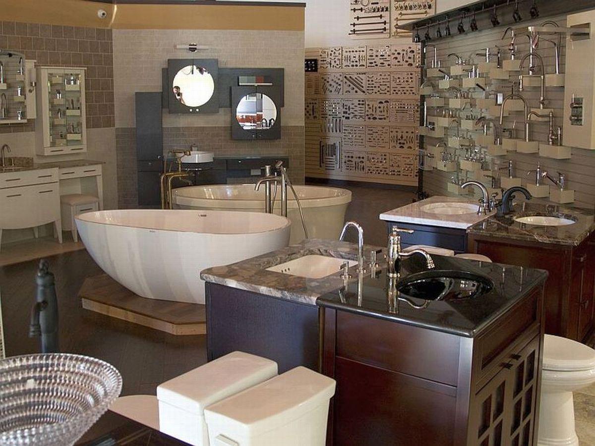 diamond kitchen and bath kitchen and bathroom design