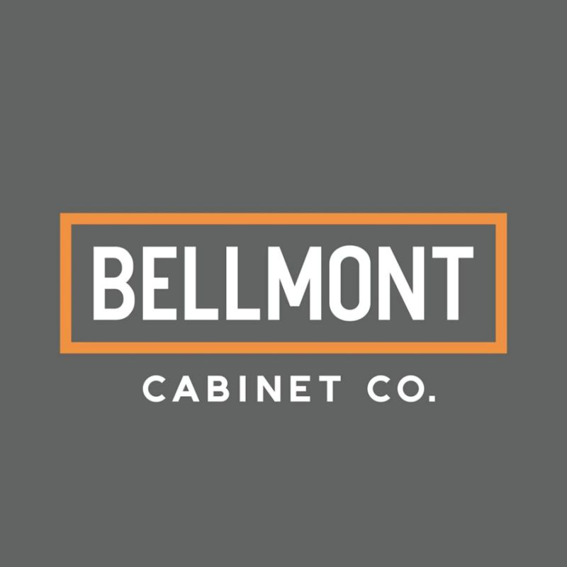 Bellmont Cabinets