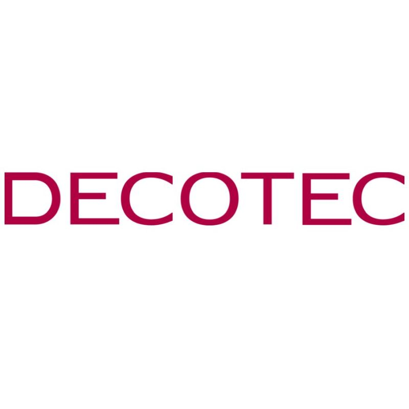 Decotec Paris Inc