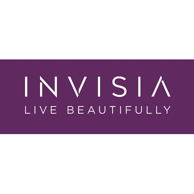 Invisia Collection