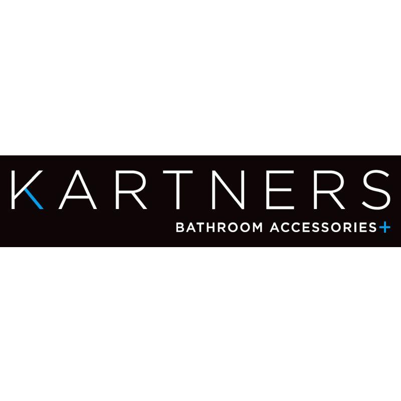 Kartners