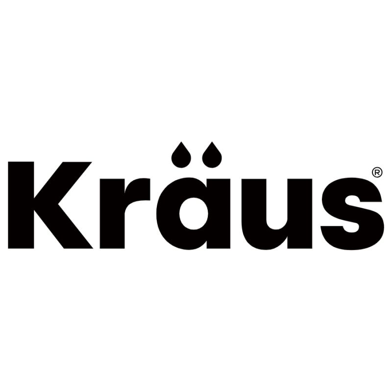 Kraus products