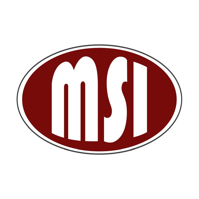MSI countertops products