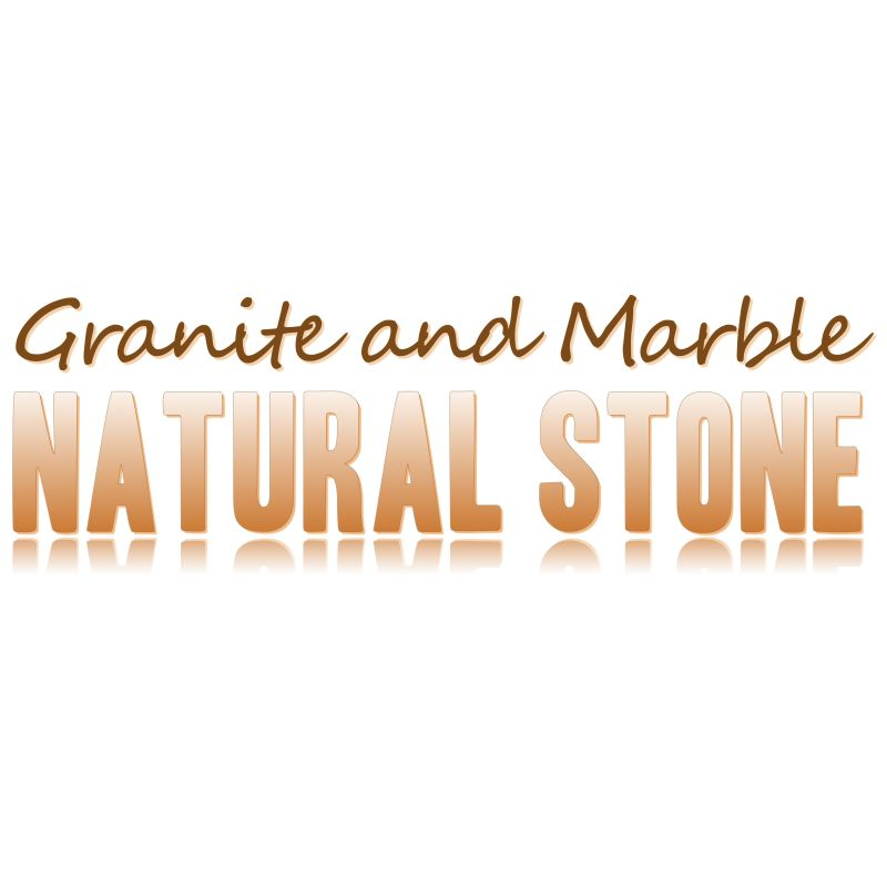 Natural Stone, Granite and Marble