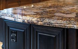 Custom Kitchen Countertops in Bucks County, PA
