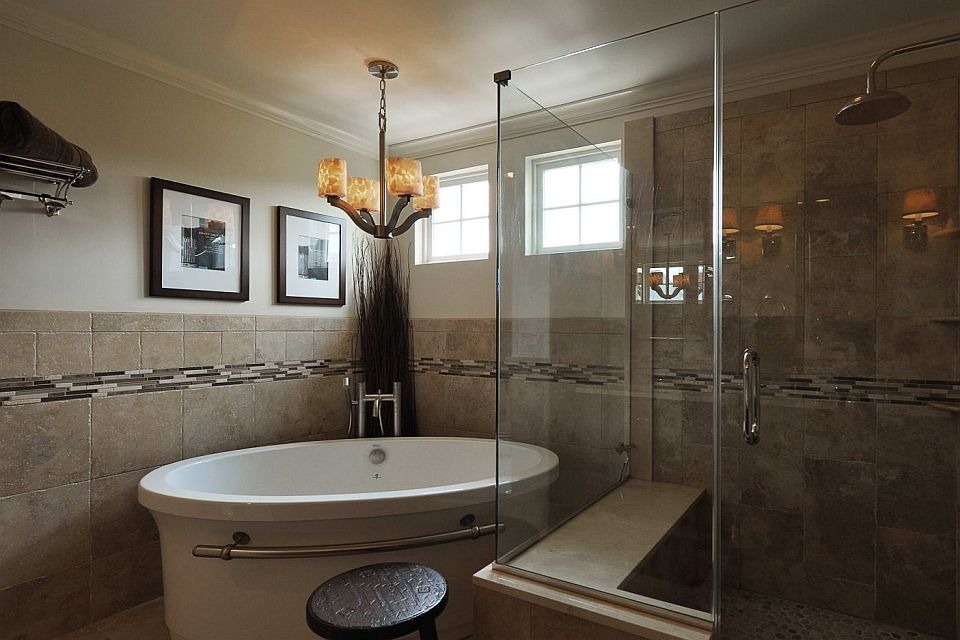 We are Huntingdon Valley Professional Bathroom Remodeling Company