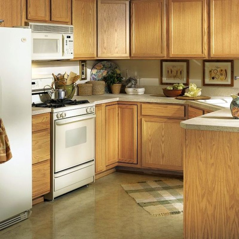 Contractors Choice Cabinets in Bucks County, PA