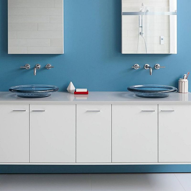 Kohler kitchen and bath fixtures in Bucks County, PA