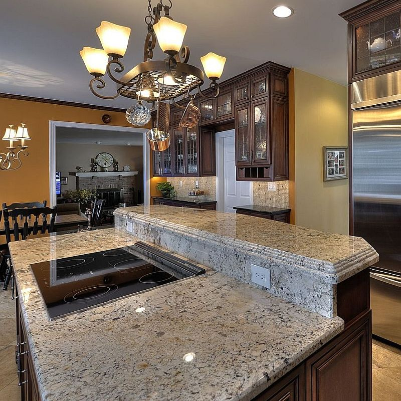 Natural Stone, Granite and Marble in Buck County, PA