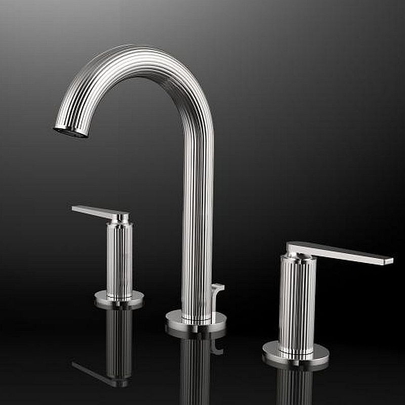SANTEC faucets in Bucks County, PA