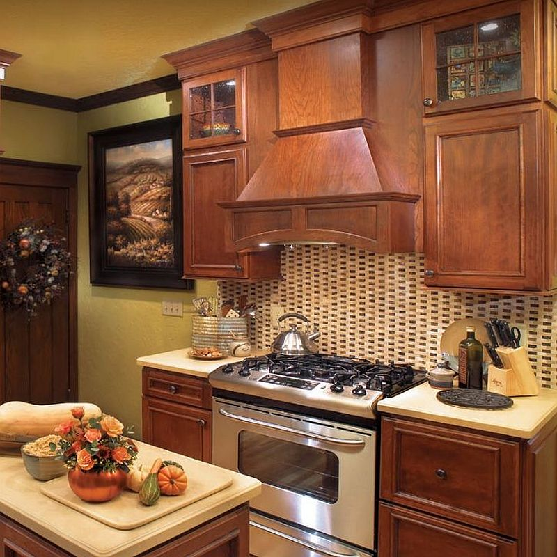 Best Kitchen Renovators in Yardley, PA