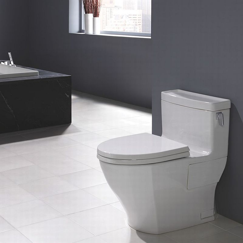 TOTO fixtures, faucets, showers, toilets in Bucks County, PA