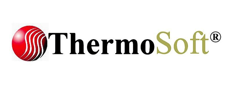 ThermoSoft products